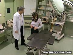 دكتورة امريكي, دكتوراه, ممانعة, دكتور دكتورة, دكتوره, دكتورة