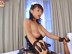 Japanese, Japanese facial, Tit japan, Busty asians, Stocking cum, Hot japanese girl