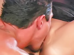 High heel fuck, Fuck high heels, Hig heels fuck, Heel fuck, Sexy couples, Sex sexy
