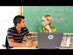 여교사여섹스, 선생님섹스, 여교사섹스, 성교육, 교육, 선생님
