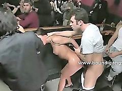 Paksa di paksa, Paksa dan kasar, Seks forc, Sexs di paksa, Aku dipaksa sex, Di paksa sex