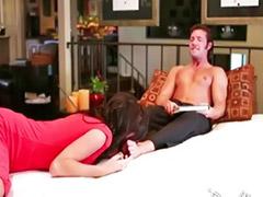 Veronica, Erotic couple, Avluve, رثقخلاveronica avluv, Roni, A tia