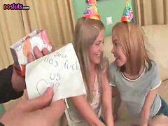 Happy birthday, Happy birthdays, Happy, Happi, سایسایت happy, R us
