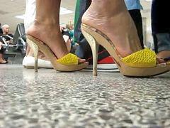 In air, Miami, Play in, Shoe play, Miami ıv, Internally