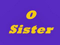 Uyukan kız kardeş, Kız kardes,, Öa abla, Uyukan kiz kardes, Sıster, Kız kardeşim