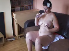 Oiled solo, Solo matur, Matures solos, Matures solo, Matured solo, Mature v girl
