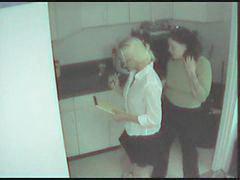 A sec, Camera sex, Secretion, Secreter, Secreted, Secret camera