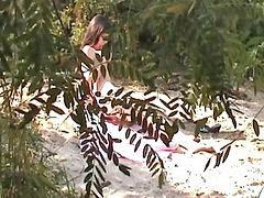 شواطئ مراهقات, شواطئ العراه,, شواطئ العراه, شواطئ العراة صغار, شاطىء العراة ③, مراهقون صغار