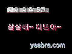 Kore, Koreli, Lezbiyenler, Türçe lezbiyen, Lezbiyen