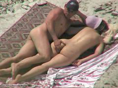متعة, ى الشاطئ, مرح شاطىء, متعه شاطىء, ع الشاطىء, شواطئ