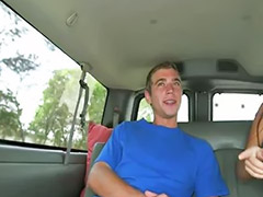 Bus, Amateur anal gay, Gay blowjobs, Surprise, Asia gay, Amateur gay