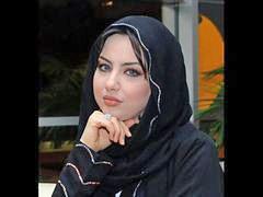 Real, Men men, Muslim, Real muslim women, X women, Womens