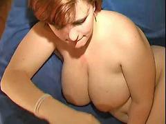 Titty fucked, Tittie fucking, Tittie fuck, Bigs tittis, Big womans, Big titties