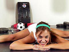 Flexible, Show off, Shows off, Flexiblöe, Flex|flexible, Flexi