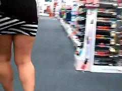 Upskirt panty, Upskirt no pantie, Public ups, Public upskirts, Public nudist, Panty upskirt