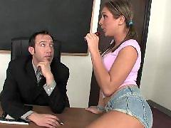 Teen seduces, Teen seduce, Teen teacher, Teacher seduced, Teacher seduce, Teacher her