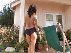 3some, Tits latina, Latinas milf, Latina big tits, Latina big, Latina milfs