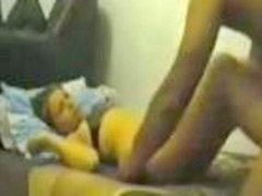 Scandal, Arabic girls, Arabic girl, Scandalous, Hidden girl, Hidden cam arab