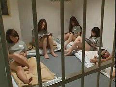 Japanese, Prisoners, A prisoner, Women japanese, Prisoners,, Prisoner