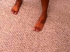 Videos interracial, Videos anales, Video anal, Mamas anal, Mama black, Interracial anal compilation