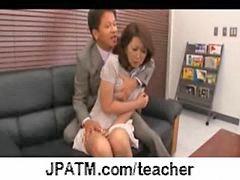 일본 중3, 일본교사, 일본엉덩ㅇ, 일본중2, 일본중3, 일본년