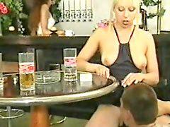 Peliculas porno
