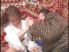 زوجي, عراقيه سكرانه, سعوديه سكرانه, خيانه زوجي, سكرانه عراقيه, سكرانة