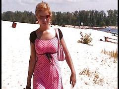 في كل, فتيات روسيات, شواطئ بنات عارية, اثنان ع بنت, شواطىء العراه, شاطىء العراه
