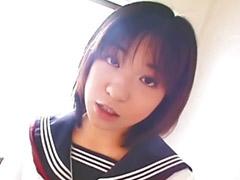 Sekolahan jepang siswi, Remaja jepang,, Sex anak sekolah, Oral sex jepang, Jepang blowjob,, Asian jepang sex