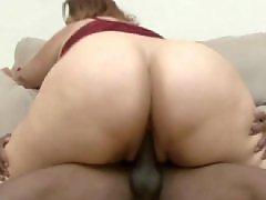 Reynas, Latinas chubby, Latinas amateur, Latina chubby, Latina big, Latina amateur
