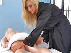 Toy lesbi, Pijit sexs, Sexs pijat, Lesbian massage masturbasi, Pijit