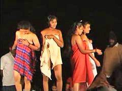 رقص شرموطة, 🌀💃رقص العنود💃🌀, رقص س, رقص رقص, رقص العنود, رقص سعوديه