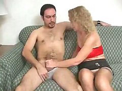 Cathy cream pie, Cathy, Creampie cathy, Cathy e, Cathy creampie, Cathi