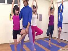 ياباني ام, Hالصالة الرياضية, ياباني اخوي, ياباني اخوى, يابانى ك, مدرب الكار