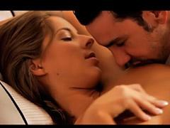 Peju d dalam memek, Sebuah filem, Sex memek basah, Basah dalam