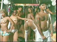 Brazilian, Brazilian orgy, Brazilian orgies, Brazilians, Orgy brazil, Orgy brazilian