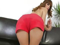 Masturbate young, Young oral, Young blowjob, Want cock, Pussy job, Oral hard