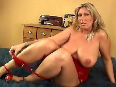 Tits mom, Nipples mature, Nipples boobs, Nipple big, Milf nipples, Milf nipple