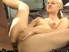 Wifes ass, Wifes anal, Wife interracials, Wife ass fuck, Wife watched, Watching wife fuck