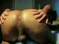 Bubble butt, Bubbling, Bubbles, Bubble-butts, Butt show, Bubble butts