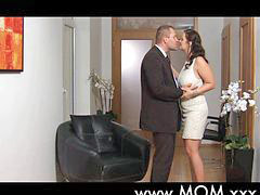 Romantic, Romantics, Milf love, Milf big, Loves milf, Lovely milf milfs