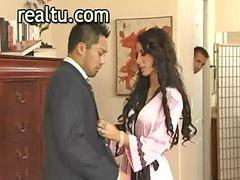 دمت, مشاهدة سکس, مشاهدة خيانه, مشاهدة الفديو, مشاهدة الزوجة, فاضح مصريه