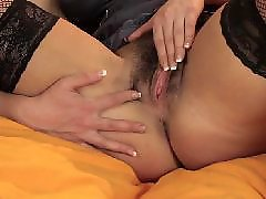 Plays hairy, Playing hairy pussy, Milf hairy pussy, Hairy, milf, Hairy pussy milf, Hairy milfs