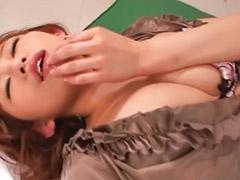 Japanese, Japanese amateur, Japanese fetish, Japanese naughty, Hairy vagina, Japanese blowjob