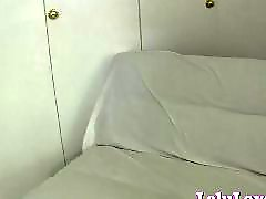 Pov virtual, Pov stockings, Pov stocking, Stockings-black, Stockings pov, Stockings amateur
