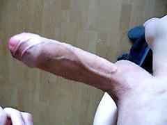 Sperm, Sperme d, Sperm v, Sperm kılınık, Boy18, 2005