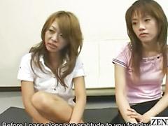 Japan, Japanese, Handjob asian, Tit japan, Asian threesome, Asian japanese masturbation