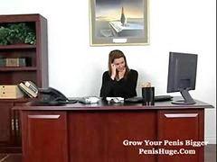 Office busty, Fuck in office, Busty office, Office fucking, Office fuck, Fuck office