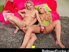 Game, Britney s, Fun, Amber, Gamees, Britney amber