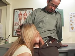 School girl, Swapping anal, Asia porn, Hot school girls, Swap, School girl anal